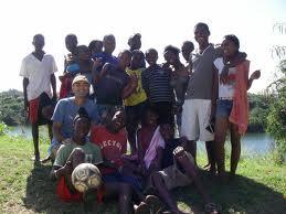 'Haciendo Iglesia' entrevistó a Manuel Ramírez, misionero en Mozambique