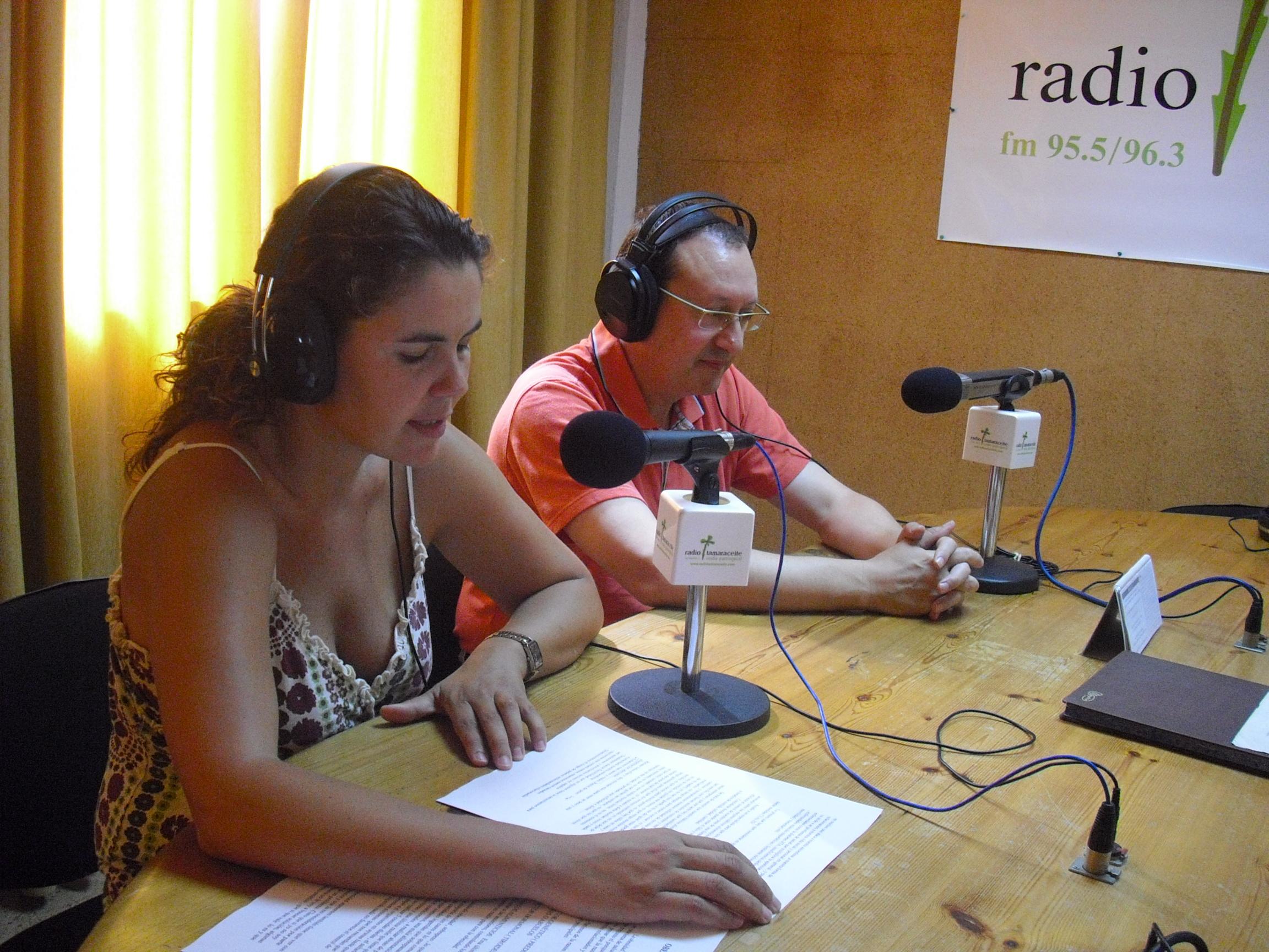 Sergio Martínez, Reflexiones para el bienestar