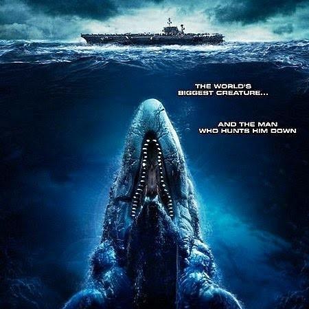 'Sesión continua' analiza Moby Dick, un clásico rodado en Gran Canaria
