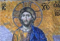 Semana de Oración por la Unidad de los Cristianos, del 18 al 25 de enero
