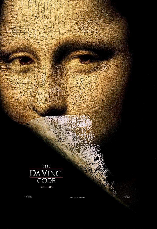 'Sesión continua'prog 164.Las claves de 'El código Da Vinci'.