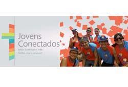 JMJ 2013: sesenta mil voluntarios