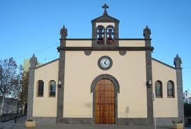 'Haciendo Iglesia' entrevista a Mariano Medina
