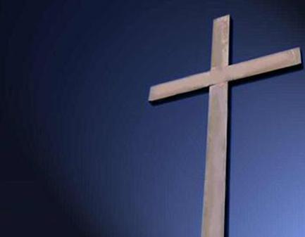 ¿Qué pensamos los católicos sobre Halloween?