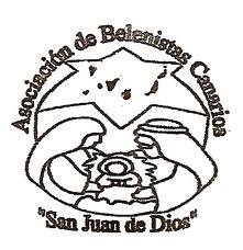 "Vicente Díaz, presidente de la Asociación de Belenistas Canarios San Juan de Dios, en ""Contigo quiero caminar"""