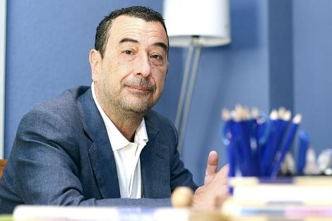 Esta semana, 'Sesión continua' con José Luis Garci