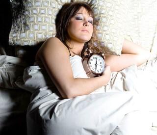 'Reflexiones para el bienestar' Prog. 77, Dormir no es un placer