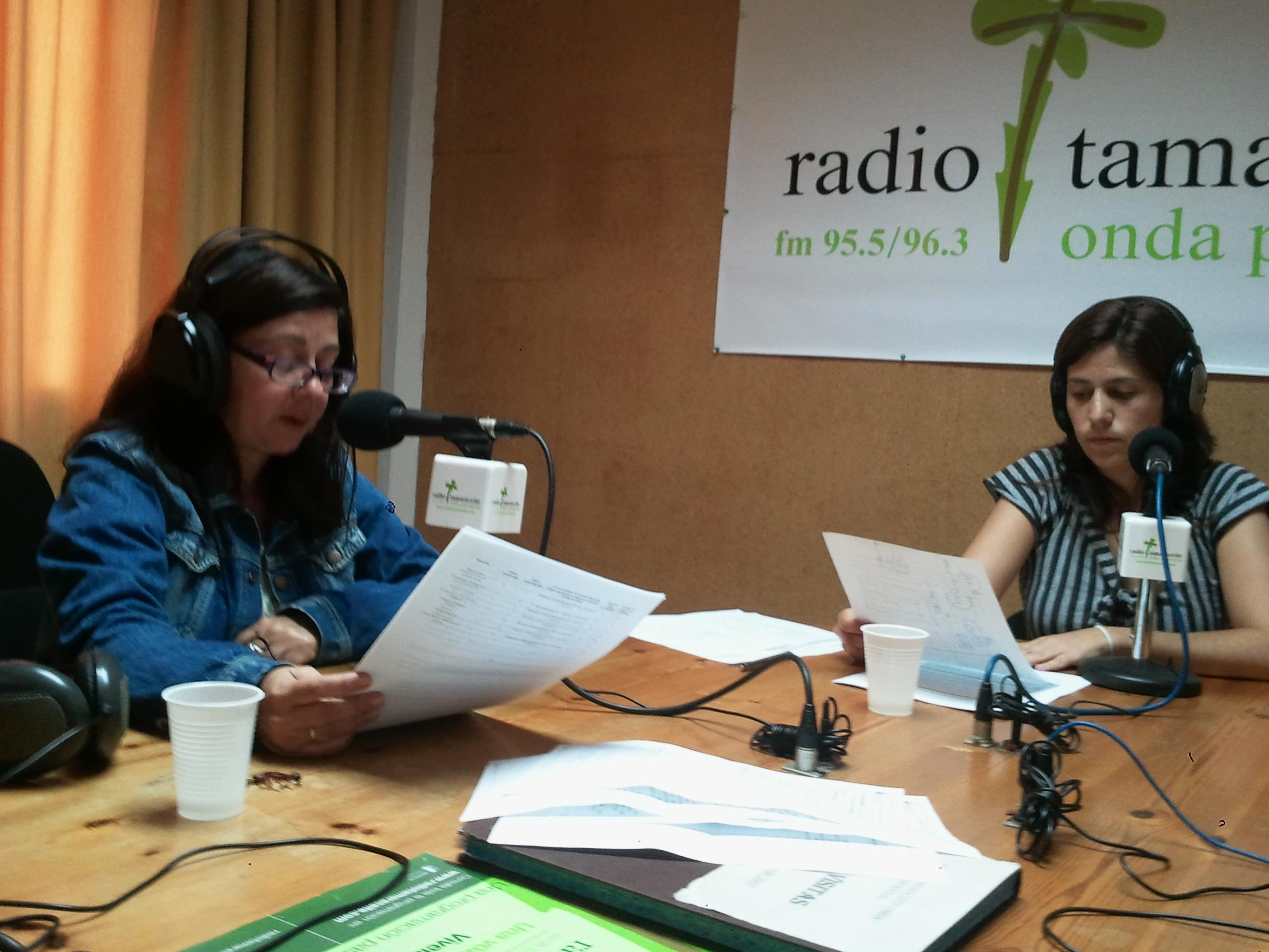 «Mundo obrero hoy, HOAC». Prog 105