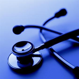 Relaciones de familia y la salud, en 'Lo importante es la salud'