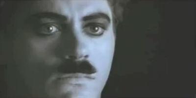 'Sesion continua', Prog 224. Polanski y Chaplin
