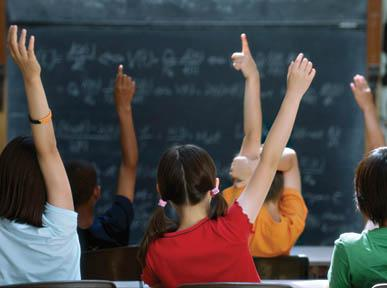 'Educando con amor' Prog. 75 Excelencia Educativa