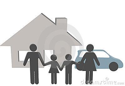 ¿caminamos solos o en familia? en 'De camino por la vida'