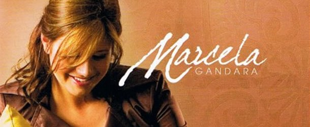 'Música para la vida' con Marcela Gandara
