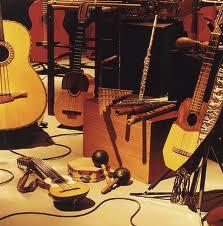 """""""Música para la vida"""" con el Coro Parroquial de la Aldea."""