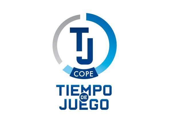 Radio Tamaraceite y Cope, en simultáneo en los partidos de la UD Las Palmas