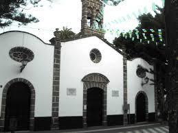 Este domingo, Radio Tamareceite en San Lorenzo