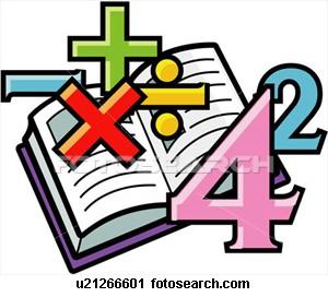 El libro de matemáticas, en 'De camino por la vida'