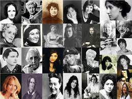 Comienza 'Mujeres a través de la historia'