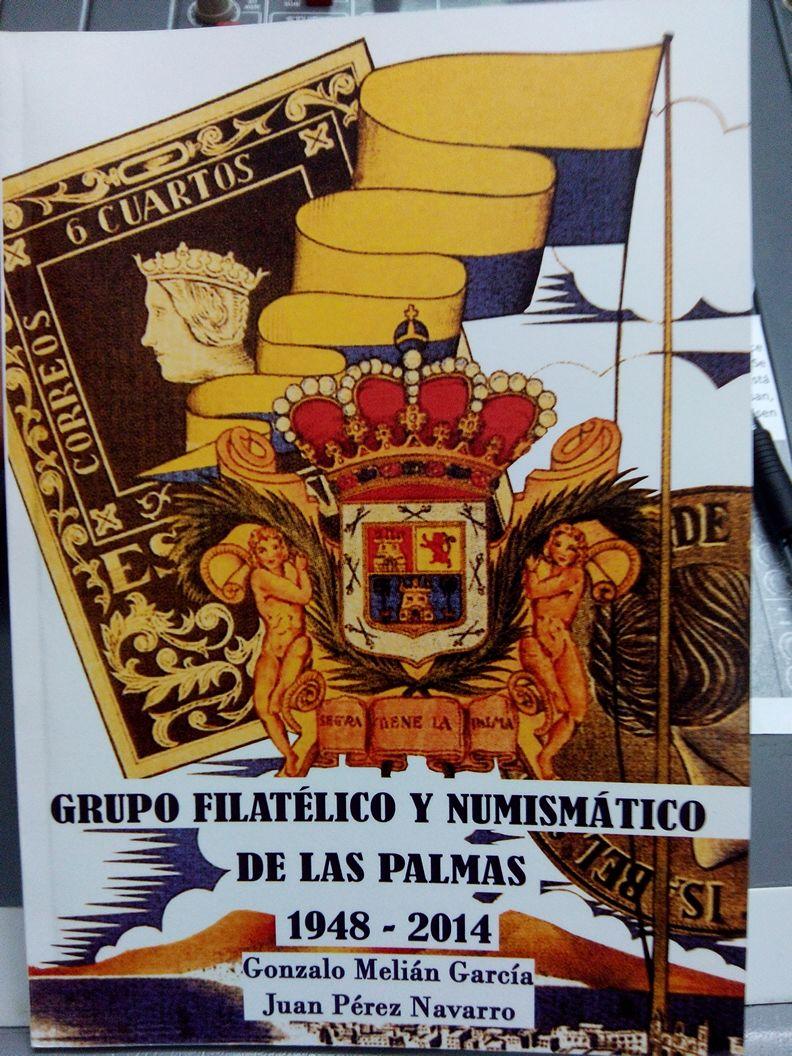 "Juan Pérez Navarro en ""Respirando ciudad"""