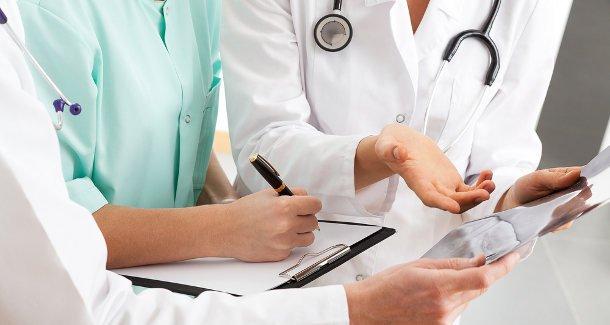 Conflictos de interés en la sanidad, en 'Lo importante es la salud'