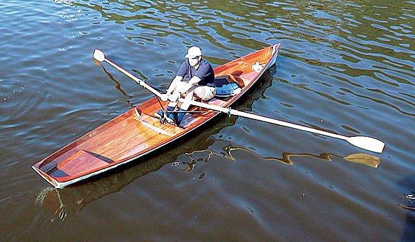 ¿Quién gobierna tu barca?, en 'De camino por la vida'