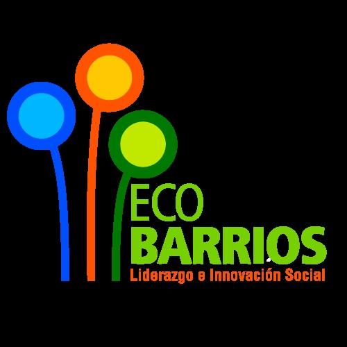 Ecobarrios  en «Respirando Ciudad»