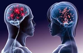 Bioneuroemoción, estudio de las emociones. Epigenética, en «Lo importante es la salud».