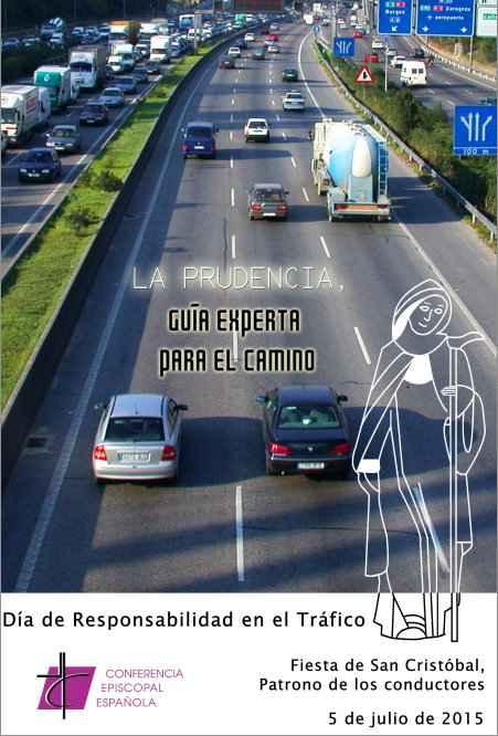 La Pastoral de Carretera de nuestra Diócesis, en «El Espejo»
