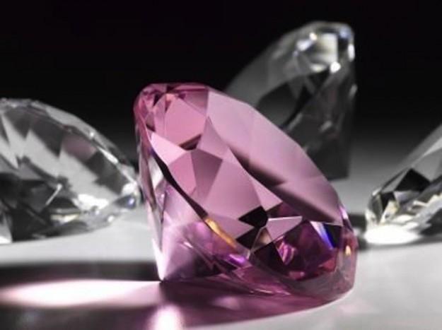 ¿Valgo más que un diamante?, en 'De camino por la vida'
