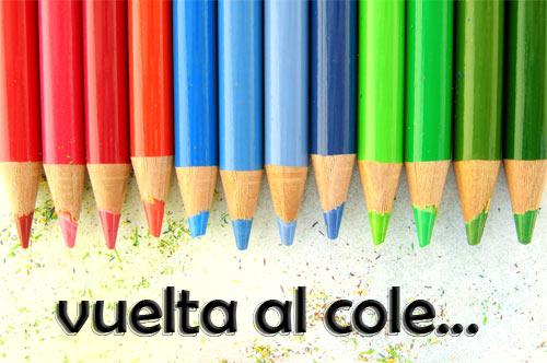 La vuelta al cole, en 'Educar con eficacia'