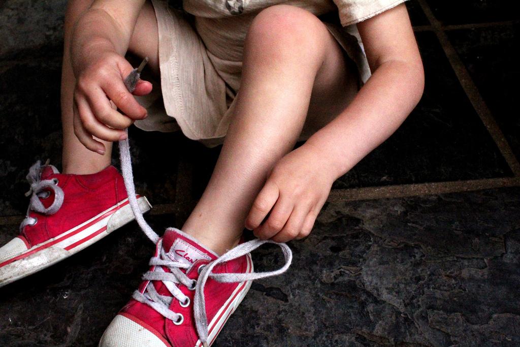 Diferencias entre obedecer y responsabilizarse, en 'Educar con eficacia'