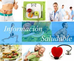 ¿Obsesión por la salud?, en 'De camino por la vida'