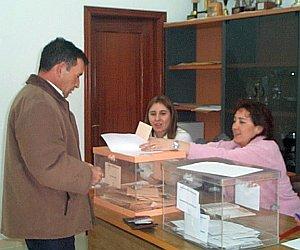 Este jueves continúa el especial elecciones con Sebastián Sarmiento