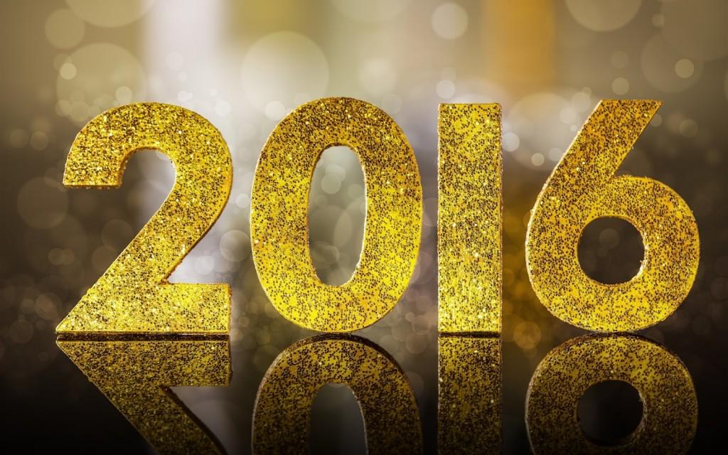 Escucha aquí el especial fin de año 'Preparando el 2016'