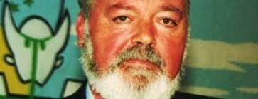 Homenaje a Policarpo Delgado en «El andén»