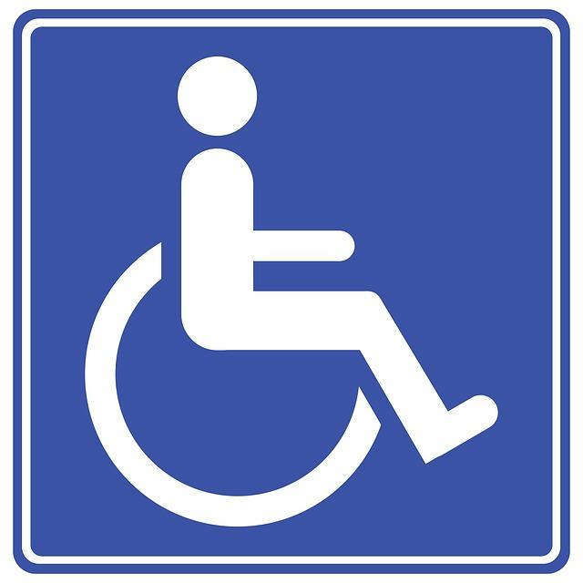 """La accesibilidad en """"Respirando ciudad"""""""