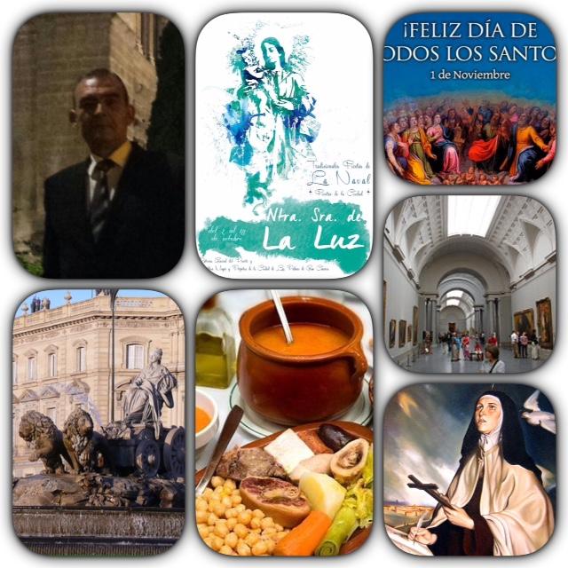 Actualidad y cultura en «Nuestro mundo»