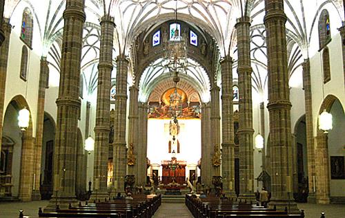 De lunes a sábado, Radio Tamaraceite ofrece la Eucaristía desde la Catedral