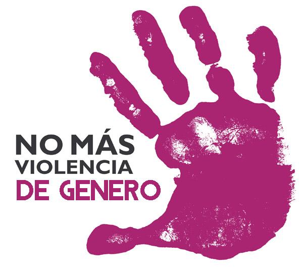 La violencia de género, en 'Compromiso con tu pueblo'