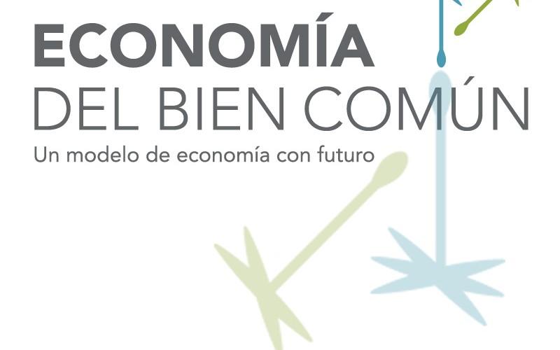 La nueva economía del bien común, en 'Compromiso con tu pueblo'