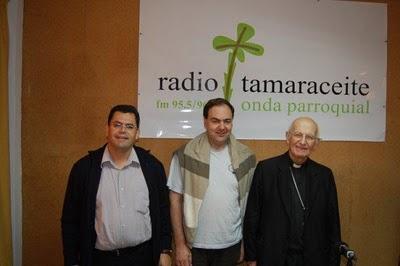 Fallece Mons. Elías Yanes