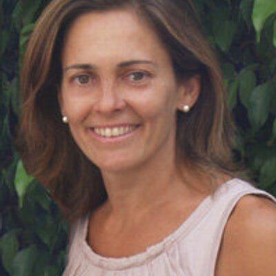 Entrevista a Pilar Gómez Borrero en 'El andén'