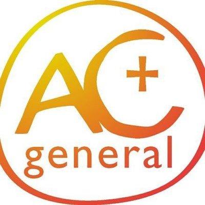 El Espejo entrevista a Fernando Afonso, de Acción Católica General