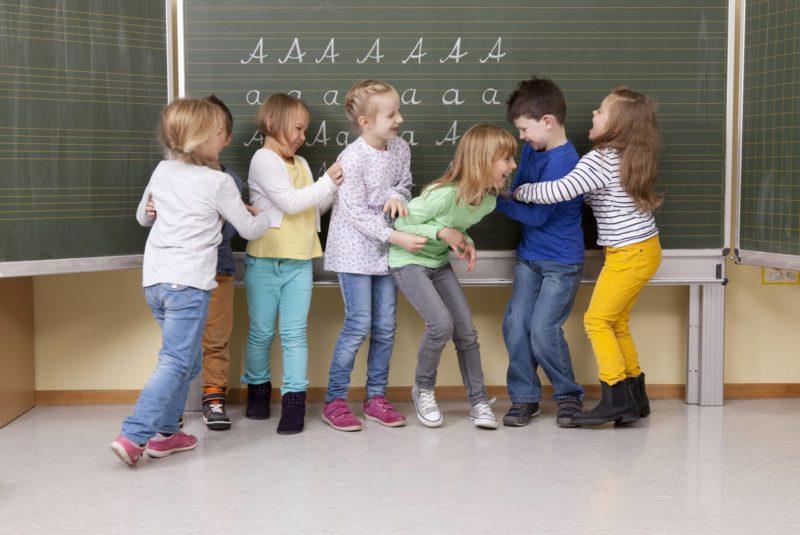 ¿Estamos perdiendo el sentido común en la educación de los niños/as?, en 'Lo esencial de la vida'