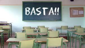 Relación entre la educación y el aumento de agresiones o faltas de respeto, en 'Lo esencial de la vida'