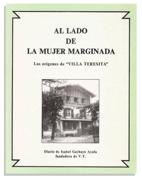 Este martes, programa especial desde Villa Teresita