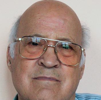 D. Guillermo Navarro González – In memoriam, en «El Andén»
