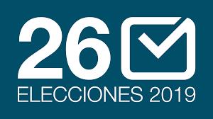 Programa especial: Especial elecciones-2019, cuarta entrega , en 'Compromiso con tu pueblo'