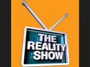 Tu vida ¿Un reality?, en 'De camino por la vida'